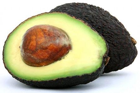 Avocado_wrinkle