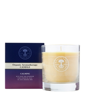 5005_Aromatherapy_Candle_Calming_Medium_1