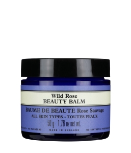 0568_Wild_Rose_Beauty_Balm_Hi-Res_1