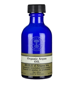 1544_Organic_Argan_Oil_Medium_1