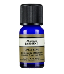 2166_Absolute_Jasmine_Medium_1